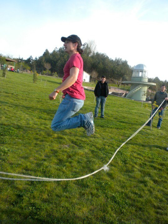 Jumprope5