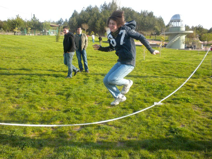 Jumprope4