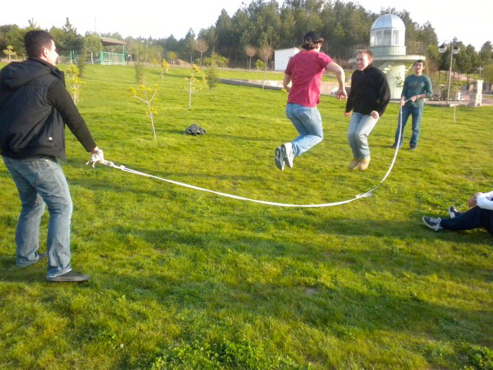 Jumprope8