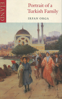 Portrait_of_a_turkish_family_book_cover (1)