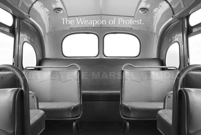 Weaponofprotest