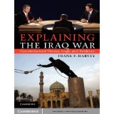 Explainingiraqwar